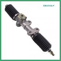 Buy cheap Standard Club Car OEM Parts Max Peedingrods Steering Gear Box Assembly from wholesalers