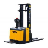 Buy cheap Diesel Forklift, U-series (2.0t/2.5t/3.0t/3.5t), Japanese engine from wholesalers