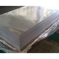 Wholesale 1100 h14 Aluminum sheets China company from china suppliers