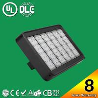 Replace 600W Metal Halid 240W IP65 LED Industrial Induction High Bay Lighting Fixtures With UL, DLC, TUV, SAA  Certified Manufactures