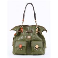Buy cheap Hot selling fashion handbag lady bag in 2013 from wholesalers