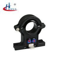 Buy cheap Open Loop Hall Effect Current Transducer for UPS Servo Control Systems from wholesalers