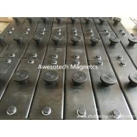 Buy cheap Magnetic Shuttering System from wholesalers