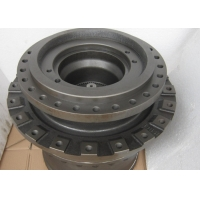 Buy cheap ZX270-3 ZX280-3 Final Drive Without Motor 9256990 9255880 from wholesalers