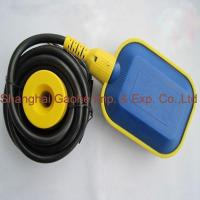 Buy cheap Cable Float Switch from wholesalers