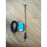 Buy cheap 50VDC Liquid Container Ultrasonic Sound Intensity Monitor Contact with PLC from wholesalers