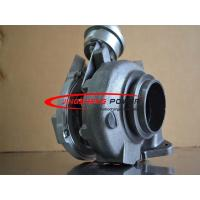 Wholesale GT2256V 715910-1 A6120960599 turbos for engine OM612 for Garrett turbocharger from china suppliers