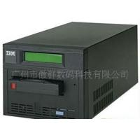 Buy cheap IBM 3580 Model H13(3580-H13) Ultrium Tape Drive from wholesalers