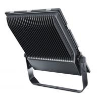 Wholesale 240W Waterproof LED Flood Lights CRI 70 28800LM LED Outdoor Flood Lights Commercial from china suppliers