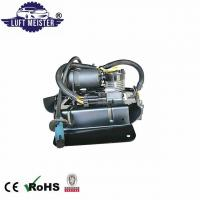 Buy cheap 22137534 88952489 Air Suspension Pump For Saturn Relay Oldsmobile Silhouette from wholesalers