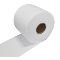 Buy cheap Nonwoven Meltblown Fabric Bfe99 95 For Face Mask Melt Blown Filter Fabric,Pp product