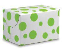 Buy cheap Paper Box (ST-BX-106) from wholesalers