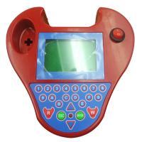 Buy cheap Smart Zed Bull key programmer mini zedbull key pro product