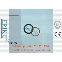 Wholesale Steel Ball F00VC99002 Diesel Injection Pump Repair Kit F00VC05001 from china suppliers