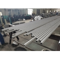 Buy cheap Boiler ASTM A213 TP321 Seamless Stainless Steel Tubing from wholesalers
