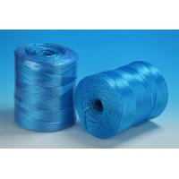 Wholesale Customized Size Polypropylene Baler Twine For Automatic Hay Baler Machine from china suppliers