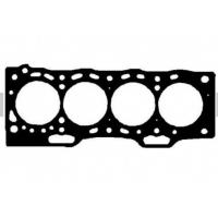 Buy cheap Cylinder Head Gasket for Toyota corolla parts 2E OEM 11115-11010  Cylinder head gasket from wholesalers