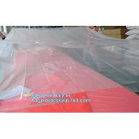Buy cheap Poly Bags,Plastic Products,Impulse Sealers,Pallet Covers, Pallet Covers, Poly Sheeting | Poly Sheeting Bags, bagplastics from wholesalers