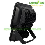 Buy cheap 100W High Power LED Flood Lights, 5800k - 6200k LB-FS400 from wholesalers