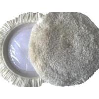 Wholesale Polishing Bonnet from china suppliers