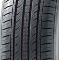 Buy cheap PCR All Season Tyre (175/70R13 195/70R14 205/55R16) from wholesalers