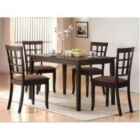 Buy cheap Dining room set from wholesalers