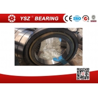 Buy cheap 116168 340x520x82mm Four Point Angular Contact Ball Bearing from wholesalers