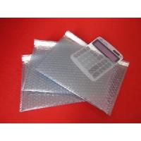 Wholesale Self-Seal Anti-Static Bubble Bags from china suppliers