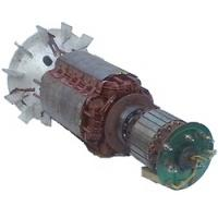 Buy cheap TFW generator series three phase synchronous brushless generator from wholesalers
