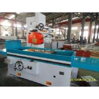 Buy cheap Hydraulic Surface Grinder (M7160 1600x600mm) from wholesalers