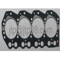 Wholesale Nissa TD27 Engine Blown Head Gasket , Car Head Gasket For Truck / Bus / Excavator from china suppliers