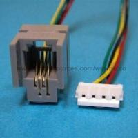 Wholesale Electrical Wiring, Designed for Outdoor Ethernet, OEM/ODM Orders are Welcome from china suppliers