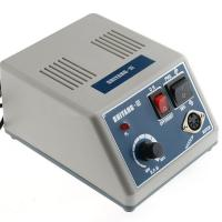 Buy cheap N3 Dental Lab 35K RPM Handpiece Electric Polisher with E-type motor from wholesalers
