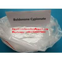 Buy cheap Muscle Enhancement Raw Steroid Powders Halotesin Cas 2322-77-2 BP Standard from wholesalers