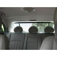 Buy cheap Auto Remote Control Sunshades from wholesalers