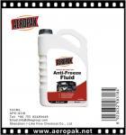 Buy cheap AEROPAK Anti-rust Radiator Coolant Gallon from wholesalers