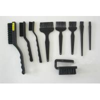 Buy cheap Antistatic Tooth Brush ESD Brush,Antistatic Brush,Cleaning Brush from wholesalers