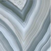 Buy cheap Crystallized 3D-Injet Printing Porcelain Tiles from wholesalers