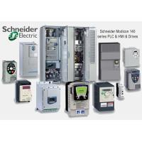 Buy cheap Schneider from wholesalers