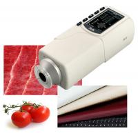 Wholesale Cost-effective Tomato Colorimeter NR20XE from china suppliers