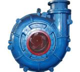 Buy cheap Rubber Lined Slurry Pump (40ZJ-I-A17) from wholesalers