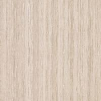 Buy cheap wood polished tile,floor tile X8815 from wholesalers