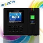 Buy cheap Biometric Attendance Machine Thumb Machine (HF-H6) from wholesalers