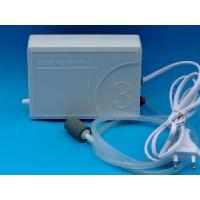 Wholesale Air Purifier & Water Ozonator YL-A300N from china suppliers