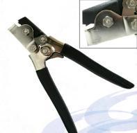 Buy cheap Snap Lock Punch from wholesalers
