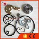 Buy cheap TD04 performance turbocharger repair kits/turbo kits/turbo rebuild kits superback from wholesalers