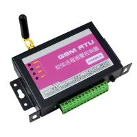 Wholesale take data in Modbus RS485 / Modbus TCP/IP GSM GPRS Modbus RTU Controller from china suppliers