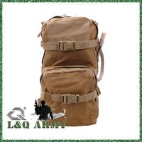 Wholesale Military Hydration System Backpack with Water Bladder from china suppliers
