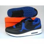 Buy cheap Nike air max lights, nike air max goadome men's hiking boot, nike air max tailwind from wholesalers