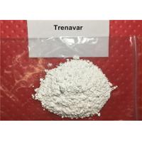 Wholesale Trenavar Weight Loss Prohormone Raw Powder Trendione CAS 4642-95-9 from china suppliers